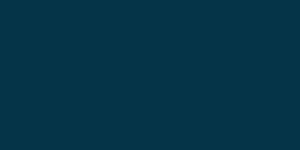 Open Collab - Logo